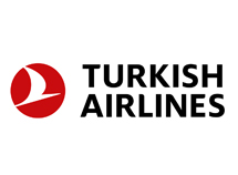 sponsor - Turkish Airlines